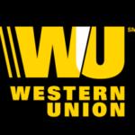 Western-Union-logo-215x206
