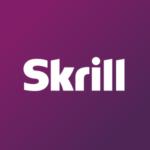 skrill-invert-logo