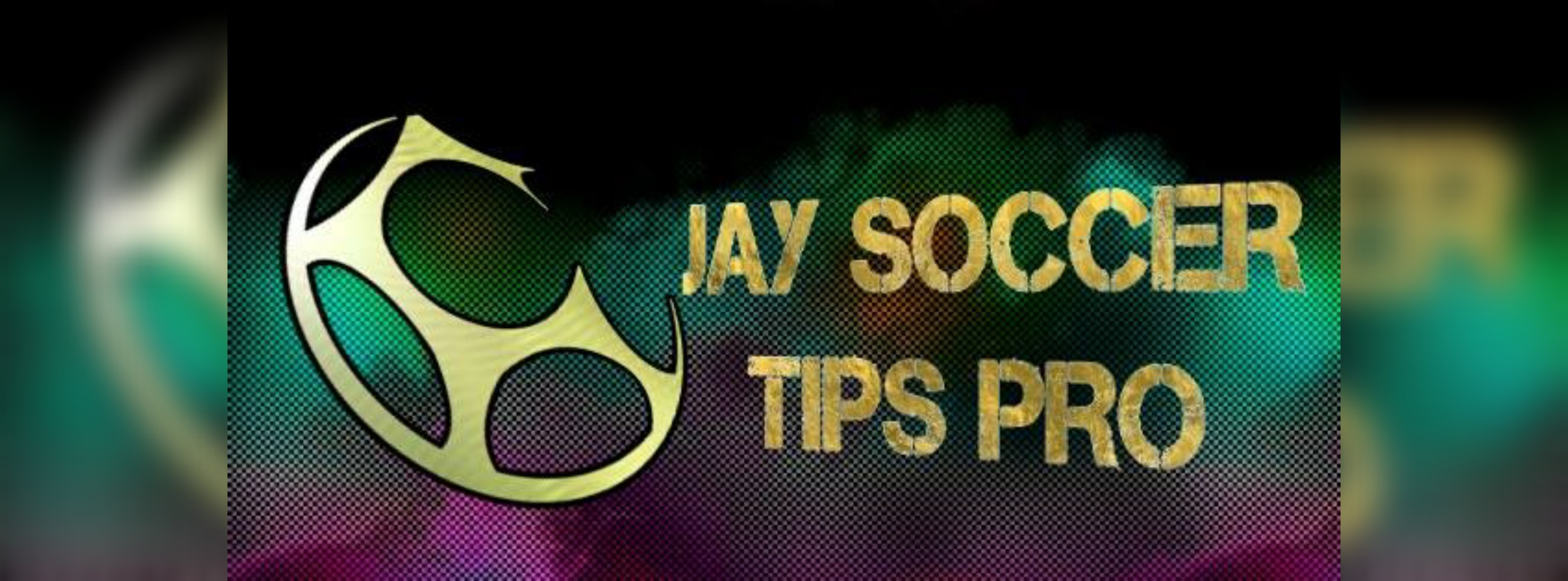 Football Prediction & Tips | Jaysoccertips – Football Prediction