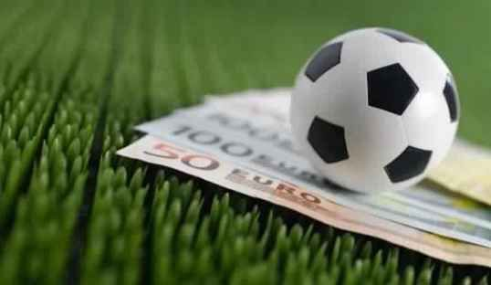 Bet on football matches kzn gaming and betting board contact details